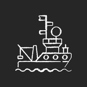 boat surveyor Naples